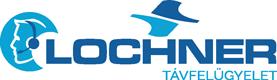 Lochner Group Távfelügyelet üzletág